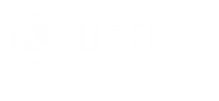 International Education Services Logo